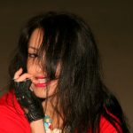 "My Morning Jacket launch new vinyl series, ""MMJ LIVE"" – Grateful Web"