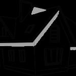 Real Estate Transfers: June 20, 2021 | Records | messenger-inquirer.com – messenger-inquirer
