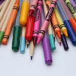 United Way Monterey County to host its annual fundraiser for school supplies. – Monterey County Weekly