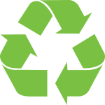 Niagara County hopes new recycling law will discourage solar developers – Buffalo News