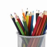 School Supplies Drive for Maui Kids in Need, Through July 16   Maui Now – Maui Now