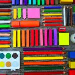 Charity Gives Free School Supplies For Low-Income DuPage Students – Patch.com