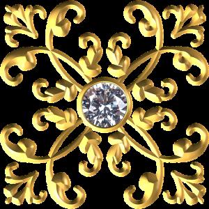npressfetimg-1784.png