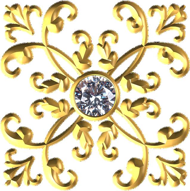 npressfetimg-1809.png