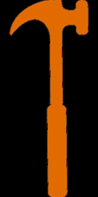 npressfetimg-1839.png