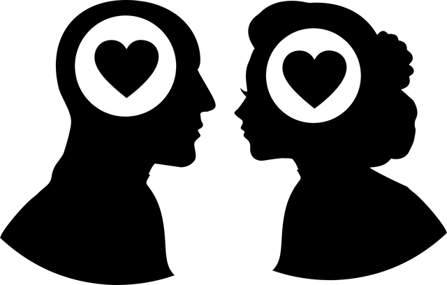 npressfetimg-51.png
