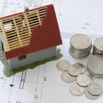 Saving up for a down payment on a home? Put your money in this account – Fox Business
