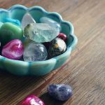 Star Lanka Launches Collection of Rare Paraiba Tourmaline Loose Gemstones for Sale – Digital Journal