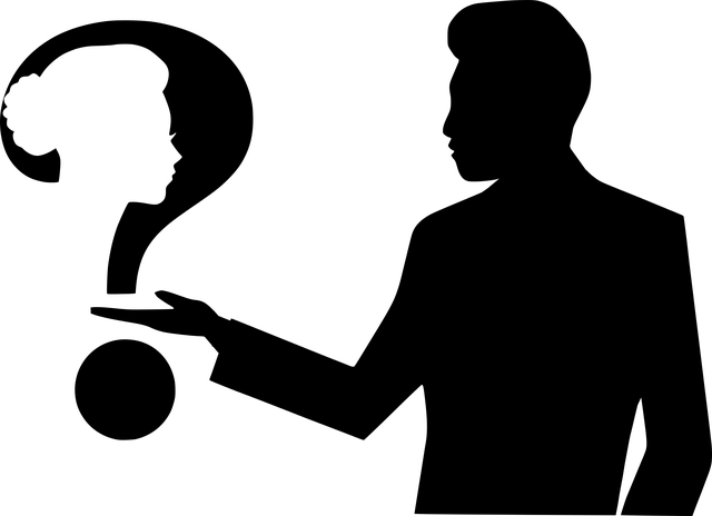 npressfetimg-726.png