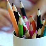 BTSA accepting donations for local children's school supplies lists – videtteonline.com