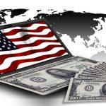 Portman, Entire Senate Republican Caucus Urges Biden Administration to Drop Step-Up In Basis Tax-Hike Proposal – Senator Rob Portman