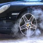 The Rarest Supercars in the World – Yahoo Finance