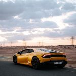 Fast Cars, Gold Coins, and Bold Design – Muse by Clio