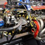 The McLaren 765LT Spider | McLaren 765LT | SuperCars.net – Wade Thiel