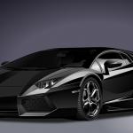 The beginner's guide to Bugatti – Top Gear