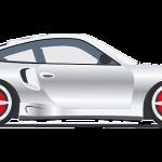 UPDATED New Fastest GTA Online Car: Los Santos Tuner Update, Pfister Comet S2, Los Santos Tuners Release Date, Prices, Legendary Motorsport, Street Race Series, & More – RealSport101