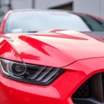 2021 Ferrari SF90 Stradale Assetto Fiorano First Test Review – Motor Trend