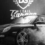 "Tickford boss impressed by ""sexy"" Gen3 Supercars – autosport.com"