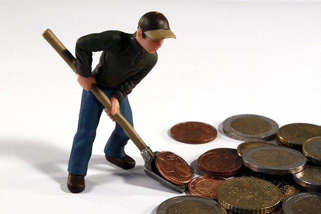 Politics Interest on a typical Utah payday loan rises to 554% APR – Salt Lake Tribune