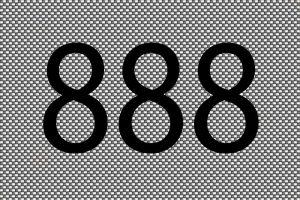 npressfetimg-11044.png