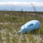 New online tool aims to end recycling confusion – The Orcadian
