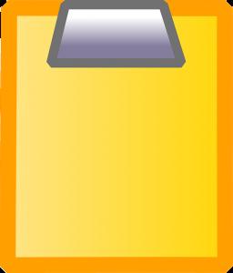 npressfetimg-11916.png