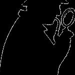"TEXAS GOVERNOR GREG ABBOTT SIGNS ""NO POLE FOR YOU"" EXECUTIVE ORDER – Daily Kos"