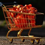 Woolworths launches 'Everyday Market' platform in wake of COVID-19 online shopping boom – 9News