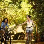 Indigenous Australian cyclist Amanda Reid wins Paralympic gold and sets new world record – SBS