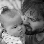 The 10 most important parenting lessons we learned in 2017 – Motherly Inc.