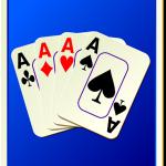 Daniel 'Jungleman' Cates Releases Poker Training Vid… – HighstakesDB