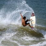 This paralympic surfer needs our help to get to the World Champs – CapeTown ETC