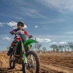 Aaron Plessinger Joins Red Bull KTM Factory Racing Team – Monster Energy Supercross