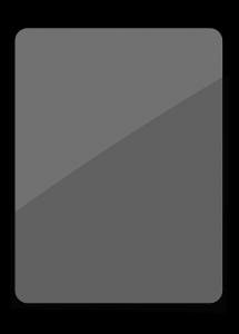 npressfetimg-1710.png