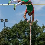 3 Track & Field Drills to Become a Better Pole Vaulter – IMG Academy