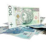 3 Ways to Sneak More Money Into Your IRA – Motley Fool