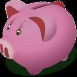 New printers saving money – News at UNG
