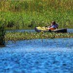 Local Nonprofit, AZ Adaptive Watersports, to Offer Adaptive Kayaking and Fall Fun Event at Watson Lake Oct. 30 – Prescott eNews