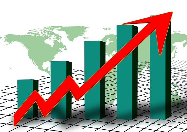 Who is against USPS banking? – Quartz